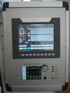 Control Cabinet vs2